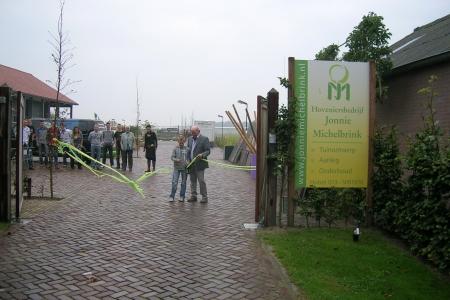kamp en opendag 2009 096