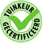 tuinkeur_gecertificeerd_keurmerk